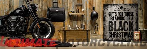 some harley davidson home decor ideas home design and harley davidson gifts deck the highways