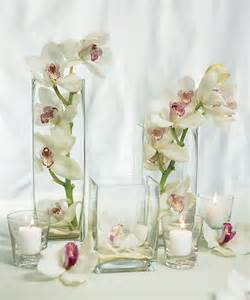 Vases For Wedding Wedding Reception Vase Square