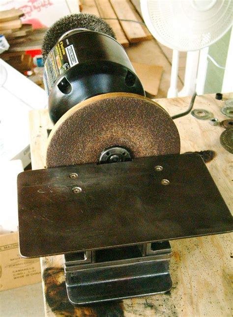sanding disc for bench grinder bench grinder disc sander benches