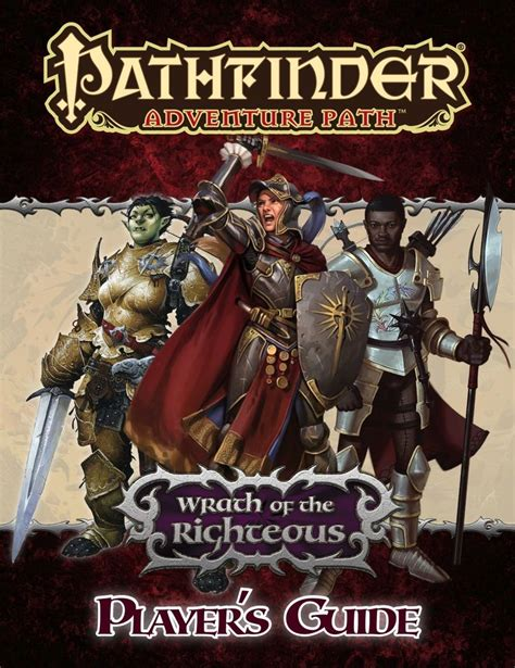 libro obw factfiles 3e 3 mejores 261 im 225 genes de pathfinder pfrpg rpg book covers
