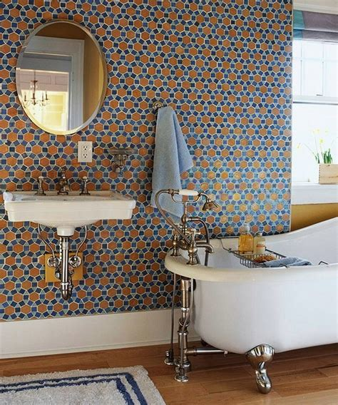 nautical bathroom tiles the best color combinations for your bathroom home decor