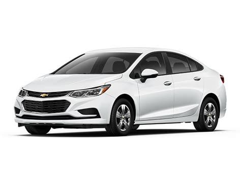chevrolet cruze price in usa maxie price chevrolet loganville upcomingcarshq