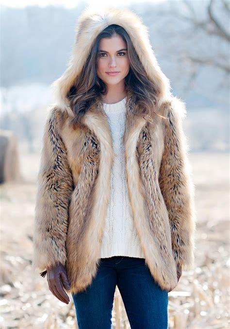 Diddy Makes Fashion Faux Pas With Fur Jacket le manteau en fausse fourrure une tendance depuis