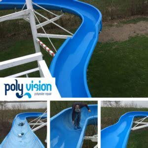 polyester boot laten repareren home polyester reparatie en zwembadcoating zwembadrenovatie