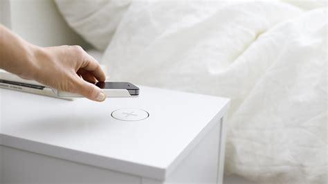 Zeitschriften Abo Prämie Tablet by Ikea L 228 Dt Smartphones Kabellos Make