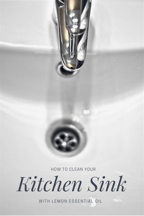 how to clean stained porcelain sink how to clean a porcelain sink with stains how to clean