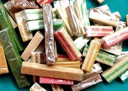 makanan khas jember  terkenal mangan enak