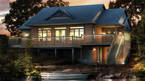 peppermill house plan home hardware beaver homes and cottages peppermill