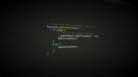 game design vs programming programming full hd wallpaper and background image