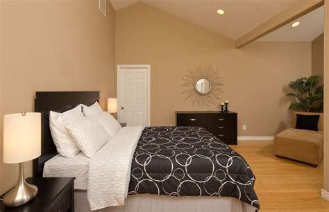 master bedroom wood floors 41 master bedrooms with light wood floors