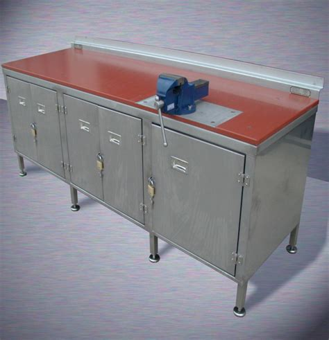 engineers bench icon engineering wisbech tradesmens workbenches