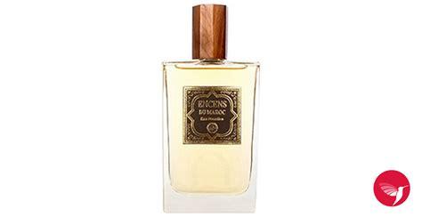 Parfum Casablanca Femme encens du maroc les parfums du soleil parfum un parfum