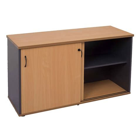office furniture credenza corporate sliding door credenza office furniture