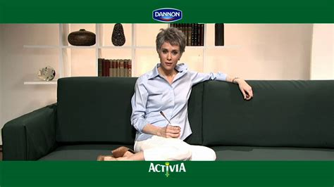 jamie lee curtis activia meme watch jamie lee curtis for activia from saturday night