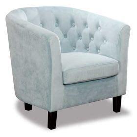 light pink velvet accent chair mallory spa velvet tub chair so for the baby s room