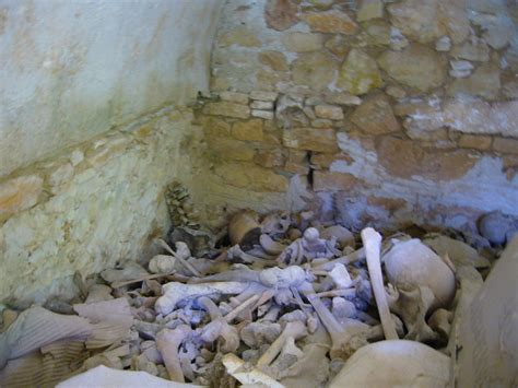 what is a charnel house charnel house wikipedia