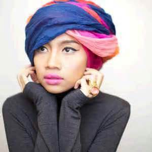 Decorate Yuna Chords by Quot Rescue Quot By Yuna Ukulele Tabs On Ukutabs