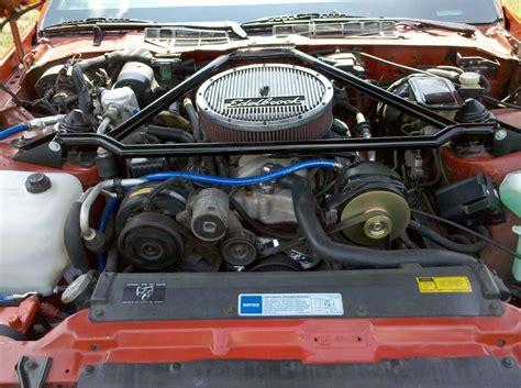 camaro 305 engine massachusetts 1991 camaro rs 305 tbi fully restored