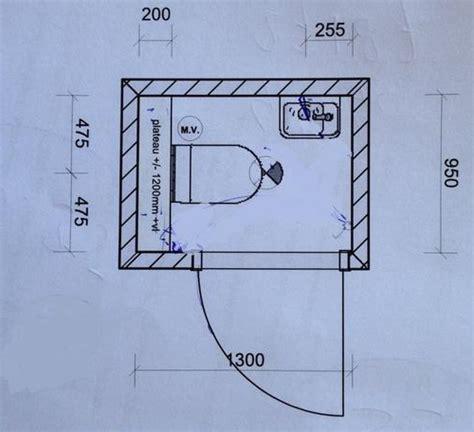 inbouwtoilet tegelen hoe hoog tegelen toilet 28 images toilet tegelen