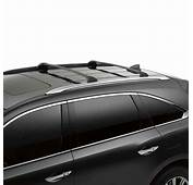 2014 2017 Acura MDX Roof Racks Carriers And Accessories