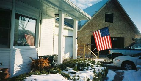 home improvement salem home remodeling in salem wi