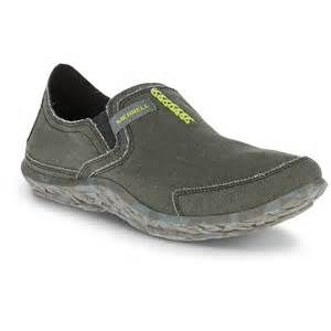 s shoes merrell s slipper shoes 665554 casual shoes at