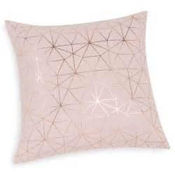 Bien Deco Chambre Maison Du Monde #9: Housse-de-coussin-en-coton-rose-40-x-40-cm-magix-1000-10-7-163720_1.jpg