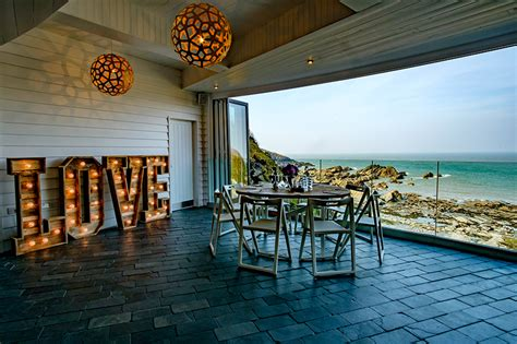 best wedding venues uk tunnels beaches weddings