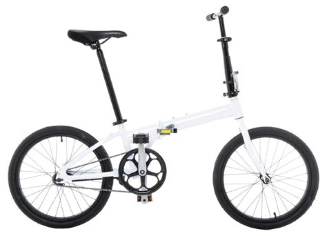 Vilano Bike vilano urbana folding bike review an affordable single