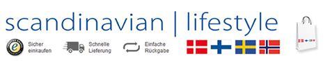 Scandinavian Lifestyle De by Skandinavisches Design Magazin Scandinavian Lifestyle
