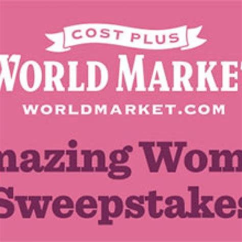 Woman S World Giveaways - giveaways sweepstakes contests granny s giveaways