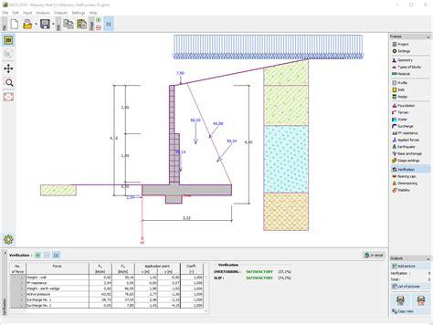 Steel Beam Design Spreadsheet by Steel Truss Design Spreadsheet 100 Images Likewise