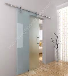 Glass Barn Door Hardware Modern Luxury Frameless Sliding Glass Barn Door Hardware Roller Handle Track