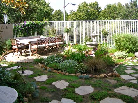 backyards without grass ideas backyard ideas without grass cheap landscaping no