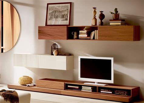 tv hi fi units archives midfurn furniture superstore