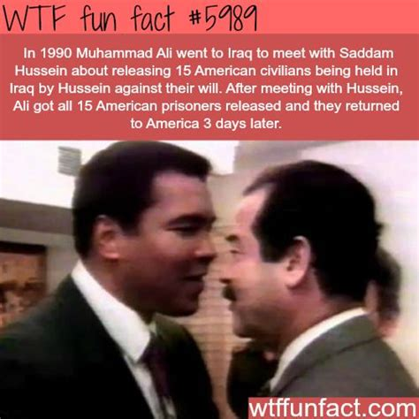 muhammad ali biography facts wtf fun facts fun facts and muhammad ali on pinterest