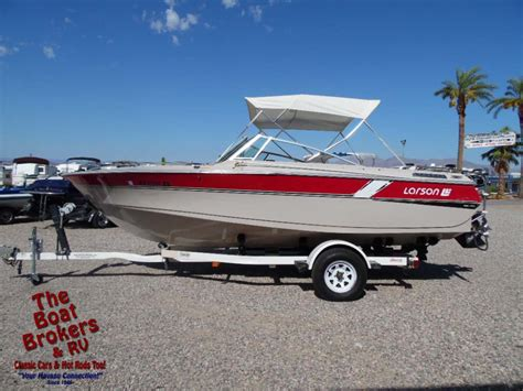 larson boats for sale larson boats for sale page 15 of 34 boats
