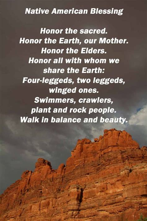 indigenous healing psychology honoring the wisdom of the peoples books american blessing river wisdom walk