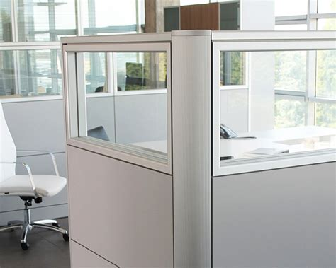 uffici open space pareti open space arredo ufficio pareti mobili