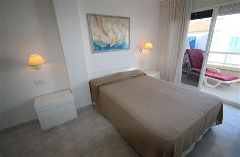 two bedroom apartments in miami holiday apartment for rent in miami playa miami playa