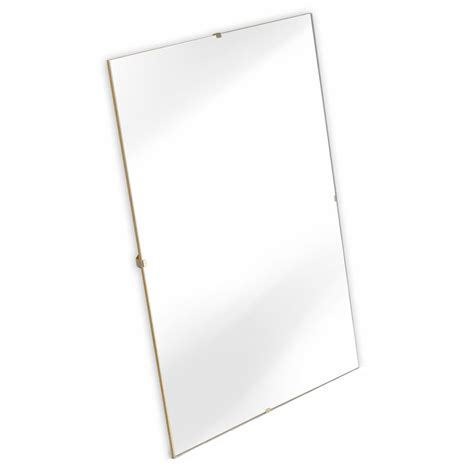 frameless picture frames clip frame picture photo frames a1 a2 a3 a4 a5 frameless
