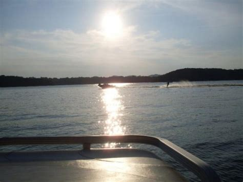 table rock lake welcome to quot my lake condo quot on table rock