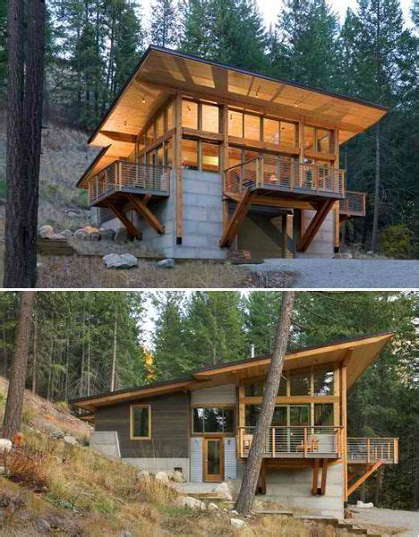 fire lookout tower plans 25 best ideas about tower house on pinterest fires in