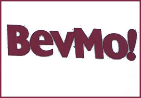 Bevmo Gift Card Balance - bevmo 5 cent sale february 2013
