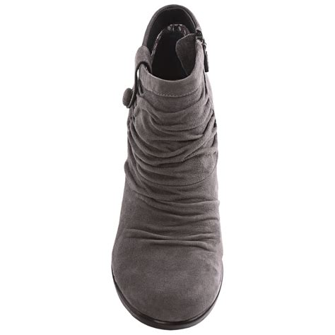 dansko buffy ankle boots for 8235h save 45