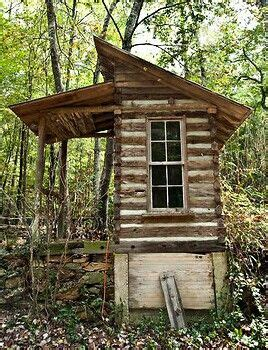 How To Build A Primitive Cabin by 1000 Images About Rustic Cabin On Cabin Porches Log Houses And Log Cabin Homes