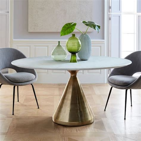 2017 west elm buy more save more sale up to 30 furniture