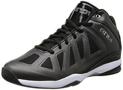 most comfortable basketball shoe most comfortable basketball shoes 2017 10 best