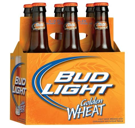 pumpkin spice bud light high tide or low tide holiday party menu