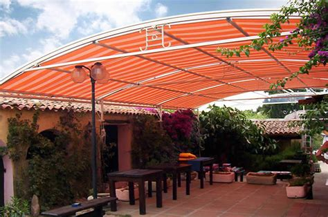 Awnings In San Diego by Patio Covers San Diego San Diego Awnings Litra